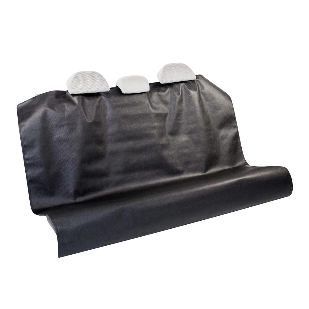 Защита для перевозки животных на заднее сиденье, 160 х 130 см