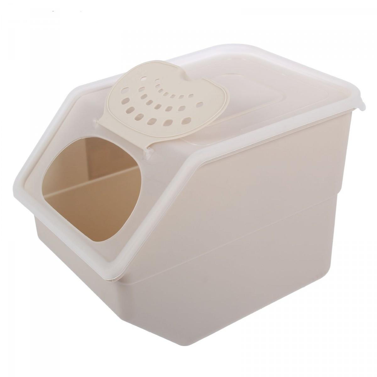 Купить контейнер для овощей 11,2 л