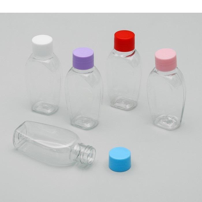 Купить бутылочку для хранения 45 мл