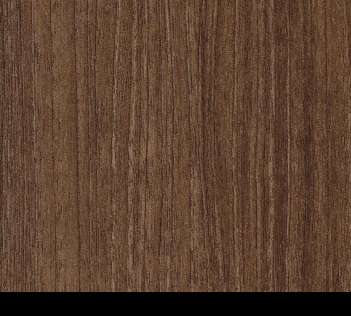 Полка для обуви, коричневый, 63 x 30, 5 x 28,5 см