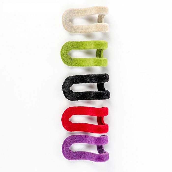 Купить крючок для вешалок 5 х 3 х 3,4 см