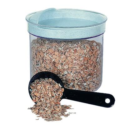 Купить контейнер для сыпучих продуктов 1 л