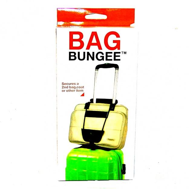 Купить держатель для сумки черный 26 х 58 см
