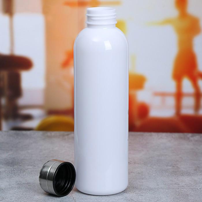 Купить бутылку для воды Пандомания 600 мл