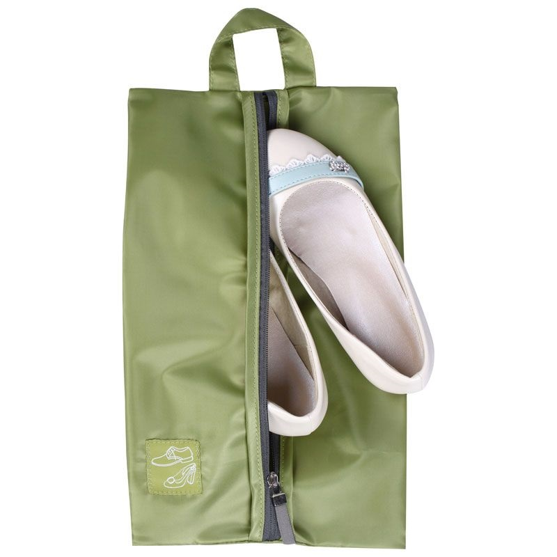 Купить Дорожный чехол для обуви, 21 х 36 х 5 см