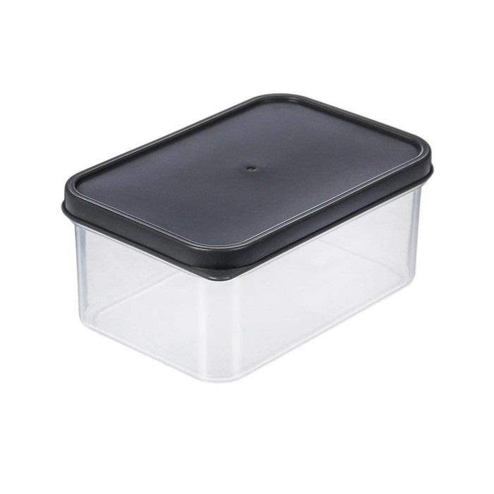 Купить набор контейнеров для микроволновой печи 320 мл 3 шт