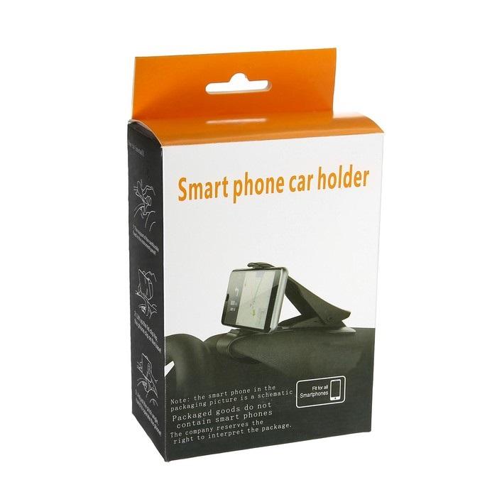 Купить Держатель для телефона, 14 х 10 х 5,5 см