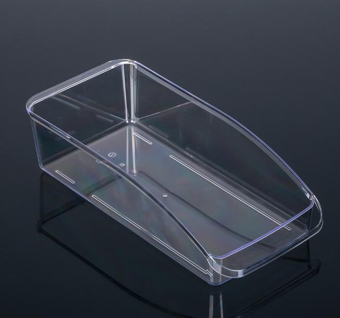 Контейнер для хранения, 33 х 15 х 8 см