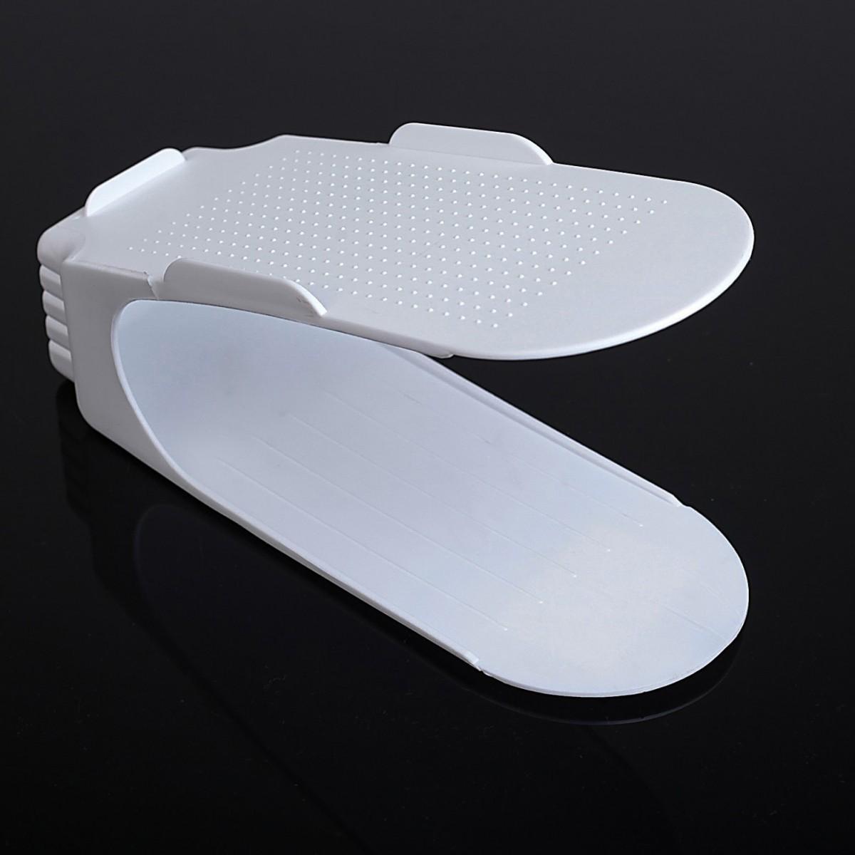 Подставка для обуви на одну пару, 25 х 12 x 9 см