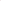 Кейс-органайзер для лекарств «Первая помощь», без разделителей, 26 х 23 x 9 см