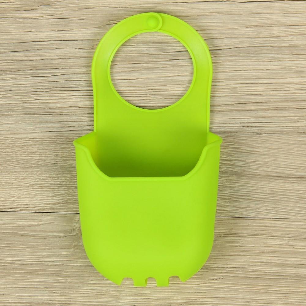 Купить держатель для губки 20 х 9 х 4,5 см