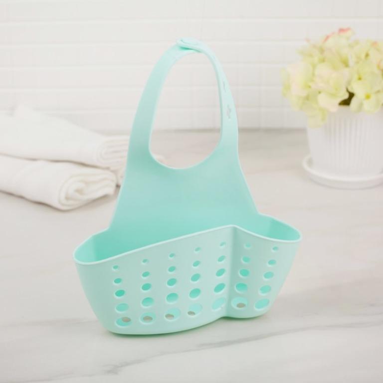Купить корзину для хранения Bag 14 x 4,5 x 19 см