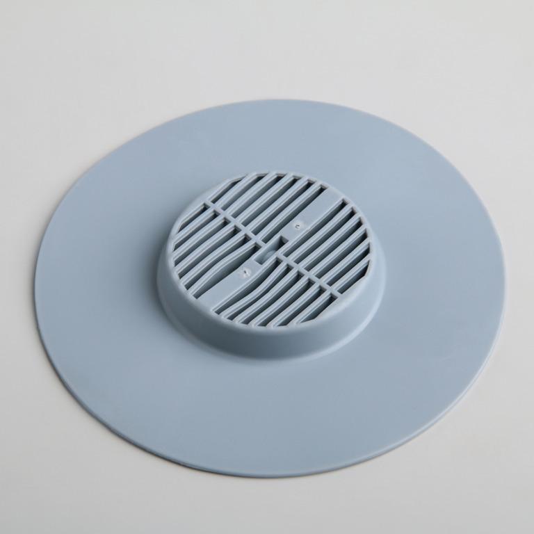 Купить фильтр для раковины диаметр 11 см