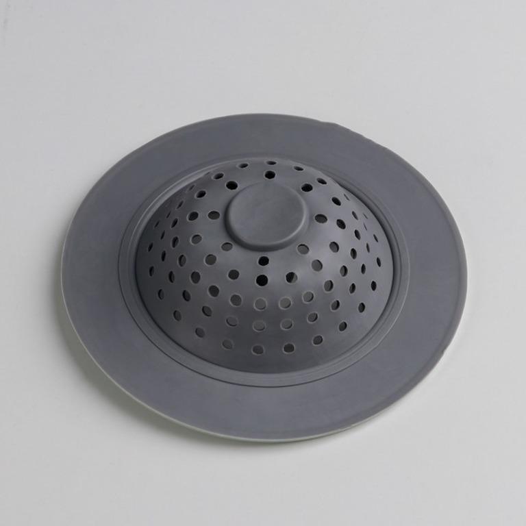 Купить фильтр для раковины диаметр 10,8 см