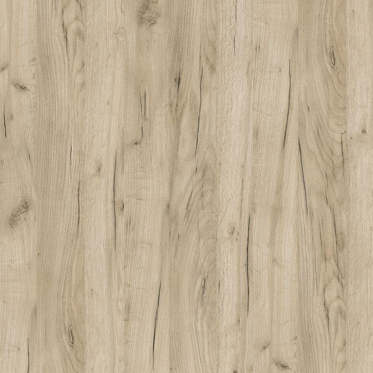 Купить подставку Light дуб серый белый премиум 35 х 35 х 65 см