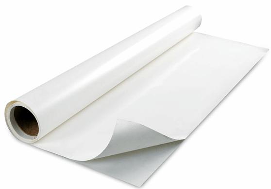 Купить маркерную пленку рулон 45 x 200 см и маркер в наборе