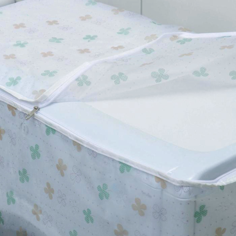 Купить чехол для стиральной машины 60 x 56 x 83 смКупить чехол для стиральной машины 60 x 56 x 83 см