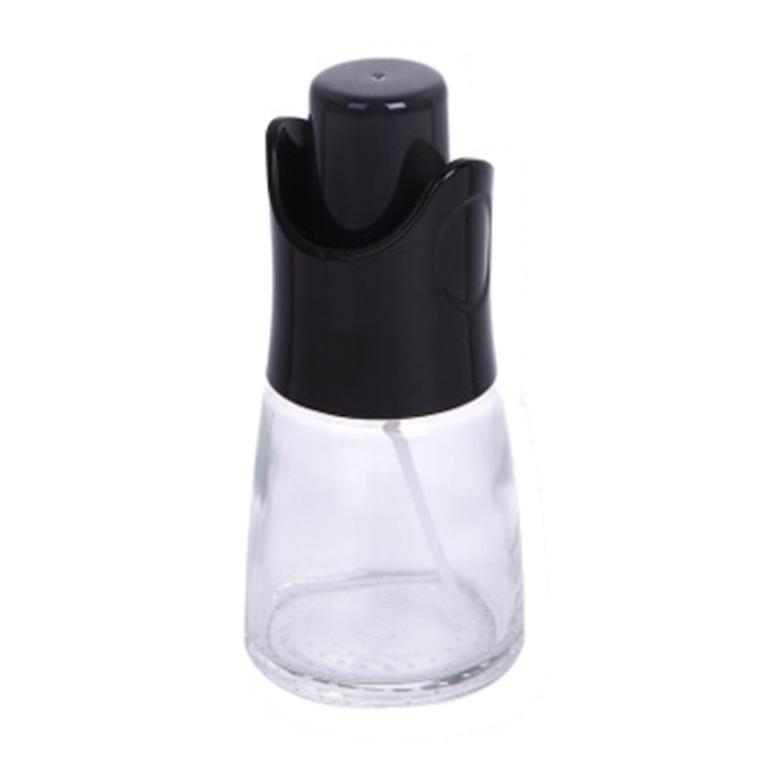 Купить дозатор-спрей для масла 0,14 л