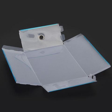 Купить коробку для хранения с выдвижным ящиком 31 х 19,5 х 10,5 см