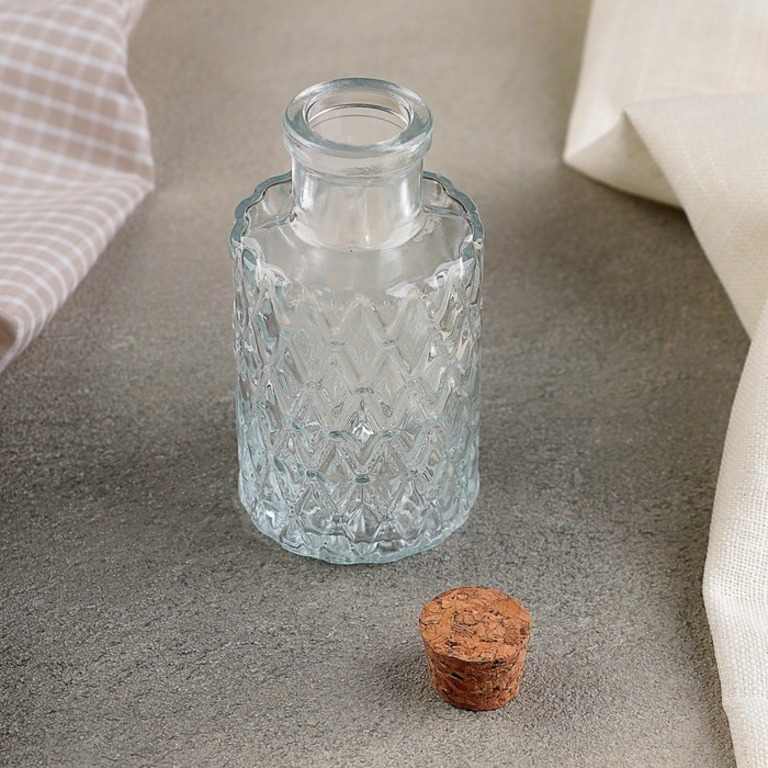 Купить емкость для специй Parfe Ajour 100 мл  5 х 5 x 10 см
