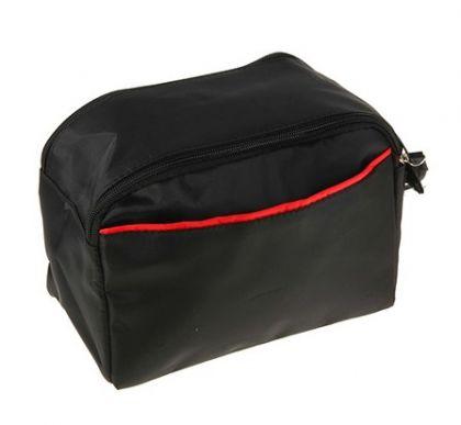 Косметичка для путешествий Roll Bag