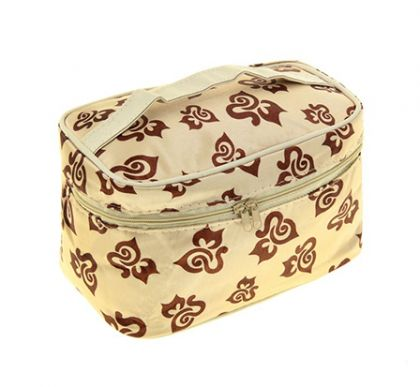 Органайзер-сундучок для сумки кошечка