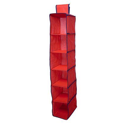 Органайзер подвесной в шкаф Rosso