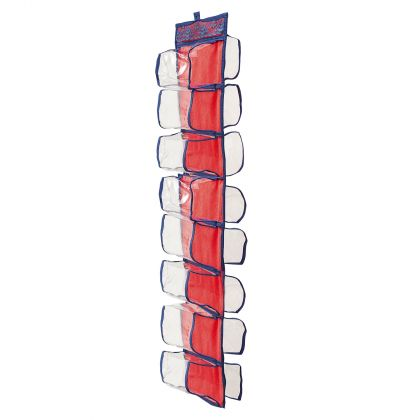 Органайзер для колготок, шарфов и мелочей Rosso