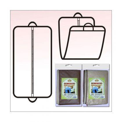 Сумка-чехол для хранения одежды 70x120 см