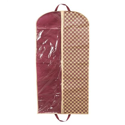 Чехол для одежды 120x60см Престиж