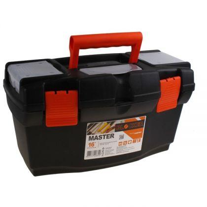 Ящик для инструментов, модель 16