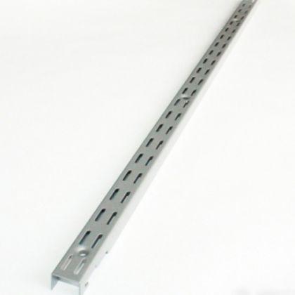 Направляющая вертикальная 120,6 см