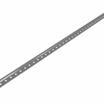 Верхняя горизонтальная рельса 121,9 см