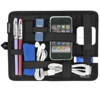 Органайзер GRID-IT для аксессуаров iPad Маленький 18,4см*1см*23,5см