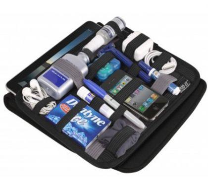 Органайзер GRID-IT для iPad/Tablets