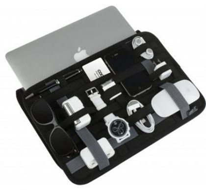 Органайзер GRID-IT для 13-дюймовых MacBook