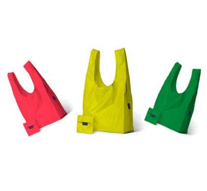 Комплект из 3 сумок Baggu