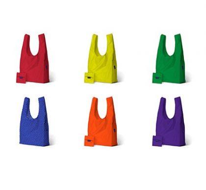 Комплект из 6 сумок Baggu