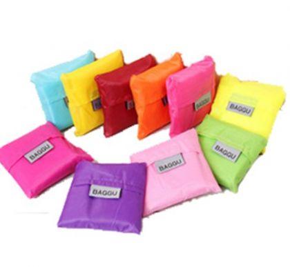 Комплект из 10 сумок Baggu
