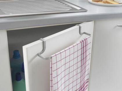 Держатель для полотенец, 30 х 7 х 5,5 см