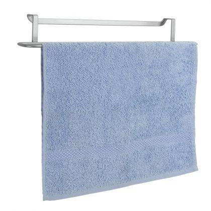 Подвесная полка для полотенец, 30 х 8 х 6 см