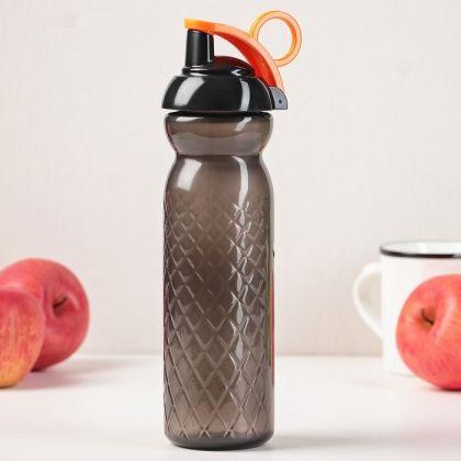 Бутылка для воды, 680 мл