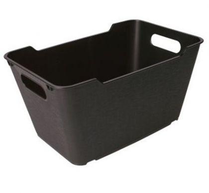 Ящик для хранения Лофт 6л