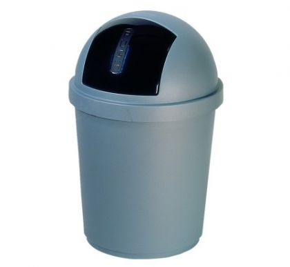 Контейнер для мусора 25л