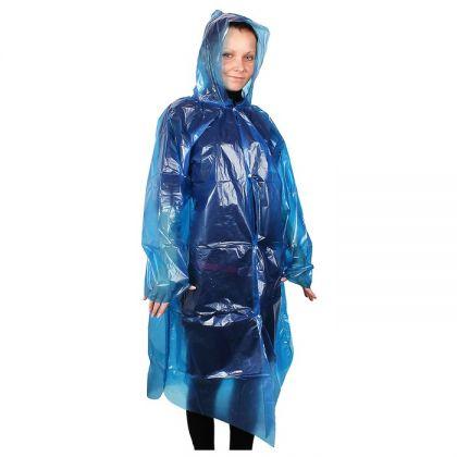 """Дождевик """"Love Rain"""", 80 х 110 см"""