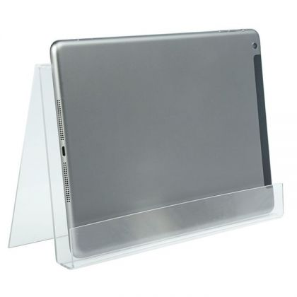 Подставка под планшет, 25 х 16 х 14 см