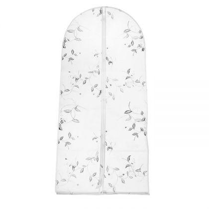 Чехол для одежды, 130 х 60 см