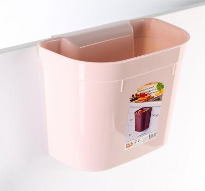 Универсальный подвесной контейнер, 27 х 16,5 х 21 см