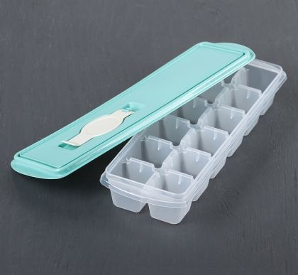 "Форма для льда ""Грань"", 25,8 х 8,5 х 4 см"