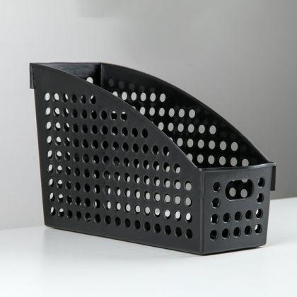 """Корзина для хранения """"Трамплин решето"""", 23 × 11 × 16 см"""